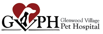 Glenwood Village Pet Hospital